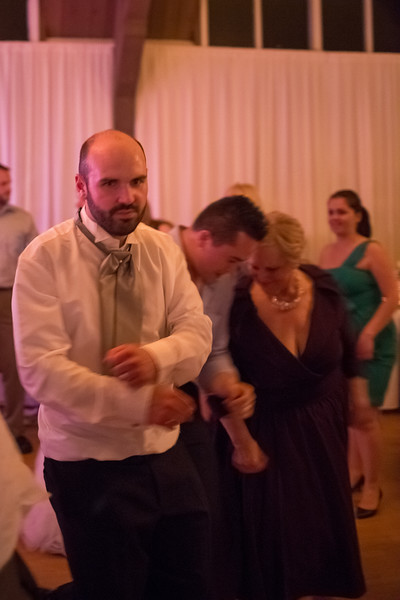 Mari & Merick Wedding - Reception Party-115.jpg