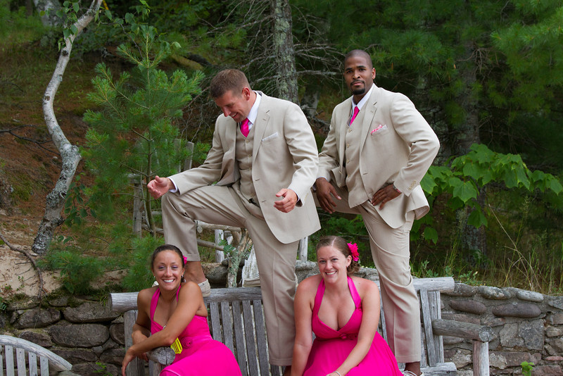 Tim and Sallie Wedding-2195.jpg