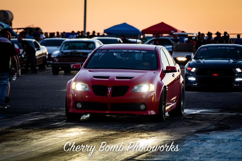 CherryBombPhotoworks-77.jpg