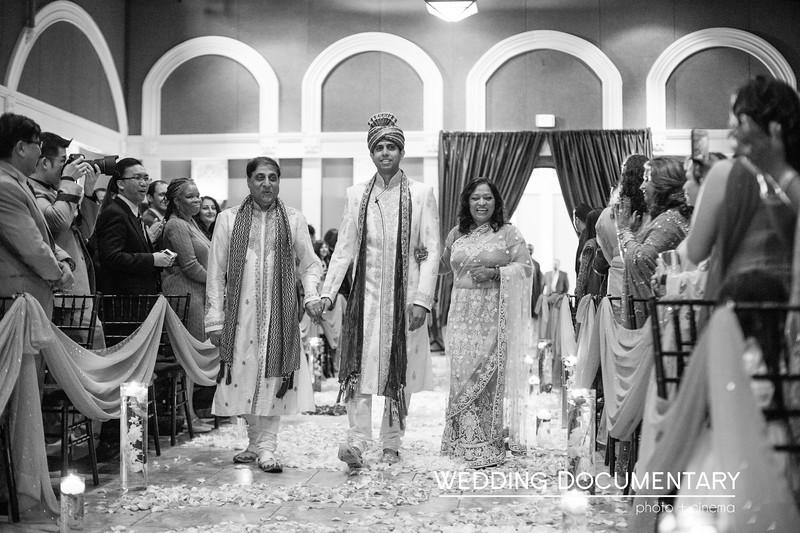 Deepika_Chirag_Wedding-1003.jpg