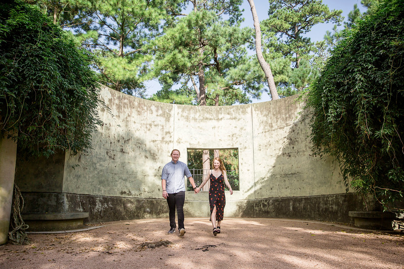 Daria_Ratliff_Photography_Traci_and_Zach_Engagement_Houston_TX_029.JPG