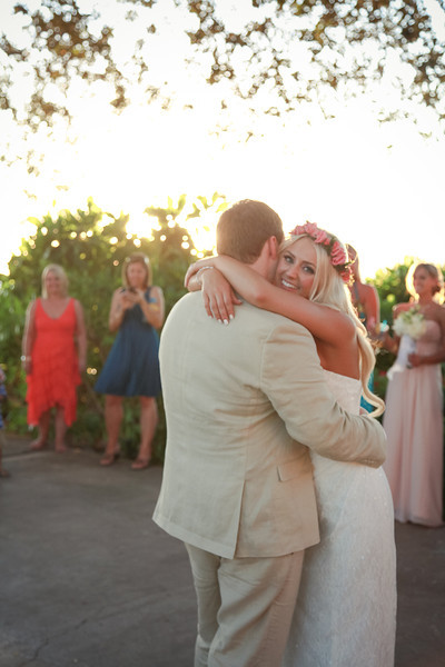 11.06.2012 V&A Wedding-599.jpg