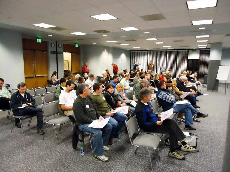 20120229026-Conejo Bike Park Meeting.jpg