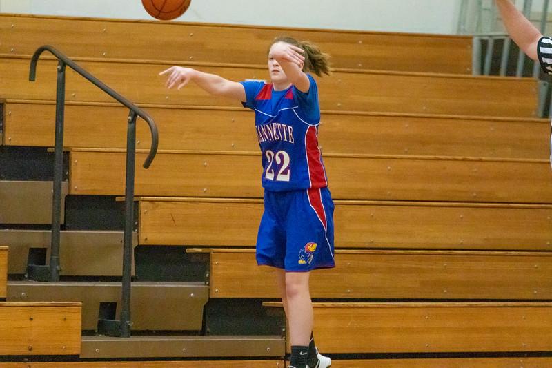 11.15 Brooke Wieland Jhawk Basketball (89 of 279).jpg