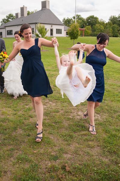 bap_schwarb-wedding_20140906131733_DSC2282