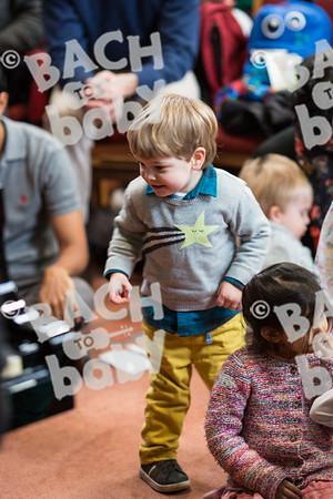 Bach to Baby 2018_HelenCooper_Ealing-2018-02-03-18.jpg