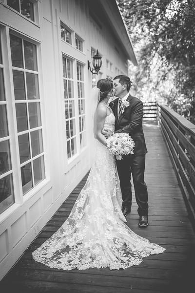 acacia and dan wedding print-782.jpg