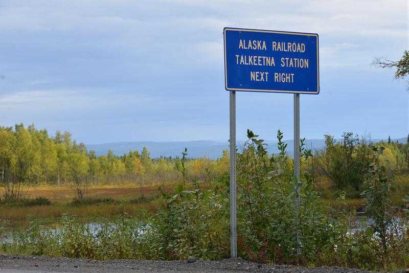 Alaska Fall 2013 - 121.jpg