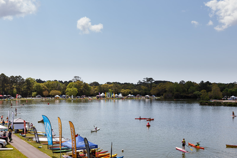 2014 East Coast Paddlesports and Outdoor Festival-132.jpg