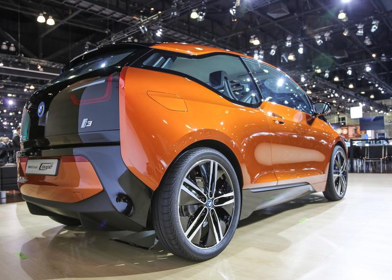 Tagboard LA Auto Show-464.jpg