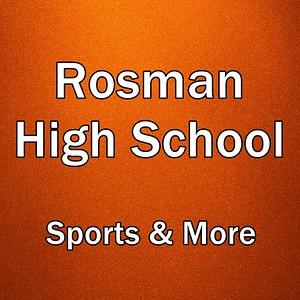 RHS Sports