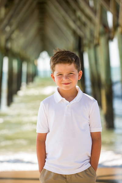 Family photography Surf City NC-179.jpg
