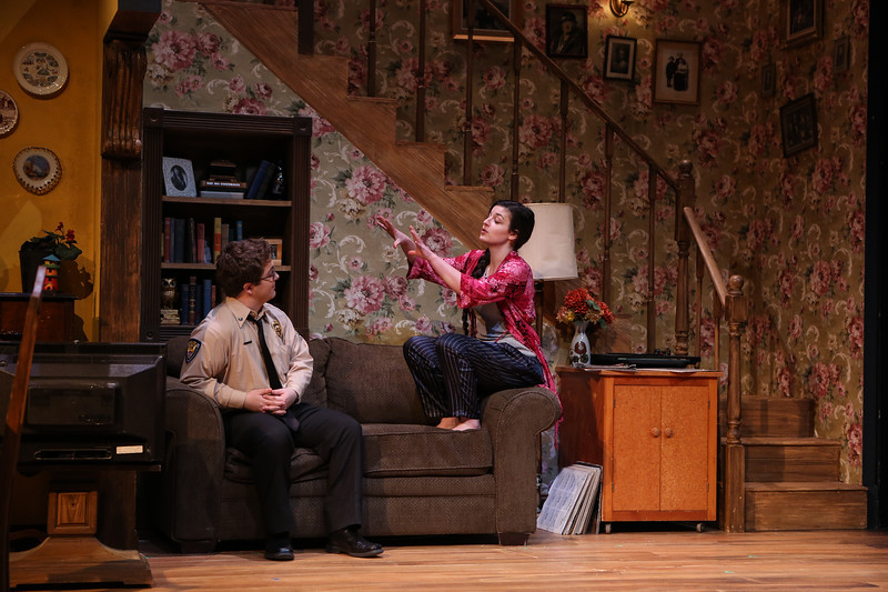 August Osage County-335.jpg