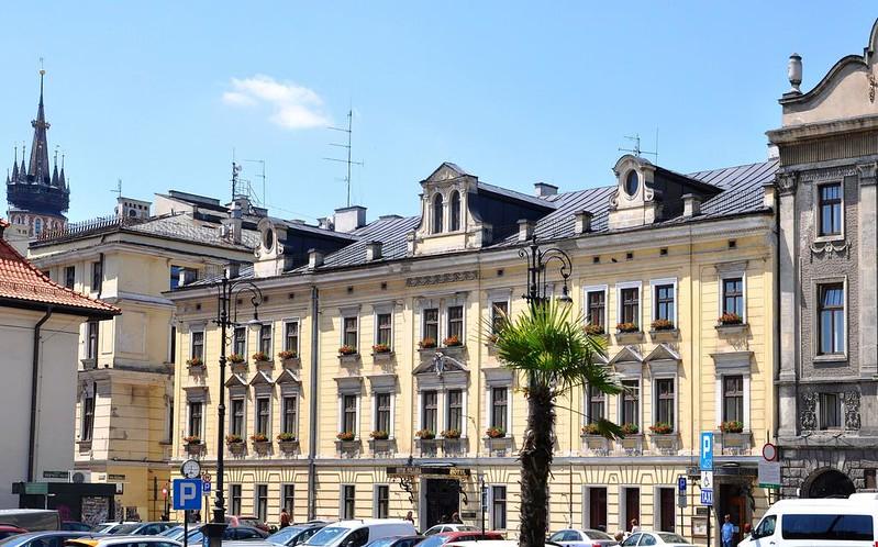 hotel-pollera-krakow2.jpg