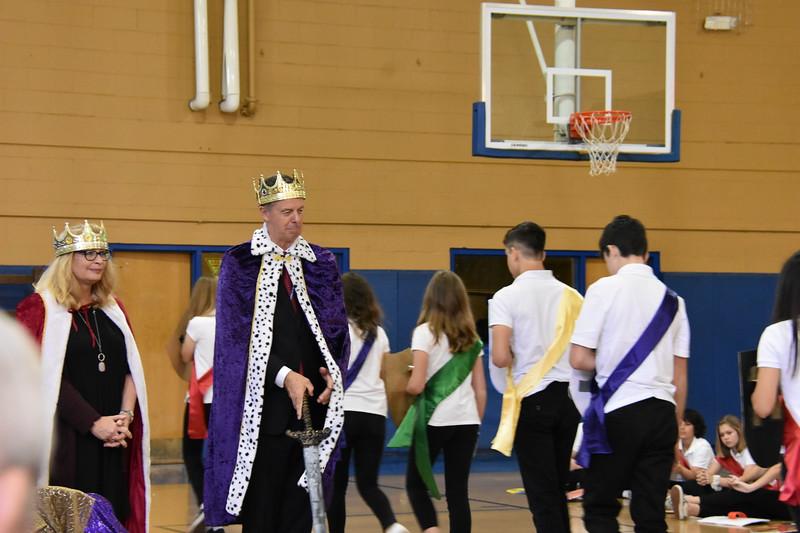 Seventh Grade Knighting Ceremony (105).JPG