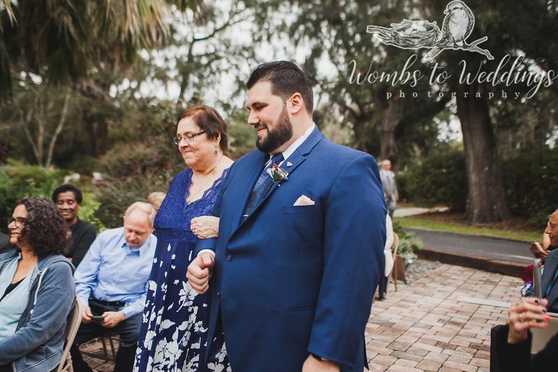 Central FL wedding photographer-0881.jpg