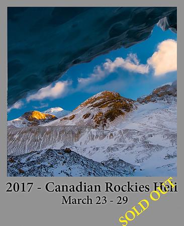 03-23-2017 CANRockies