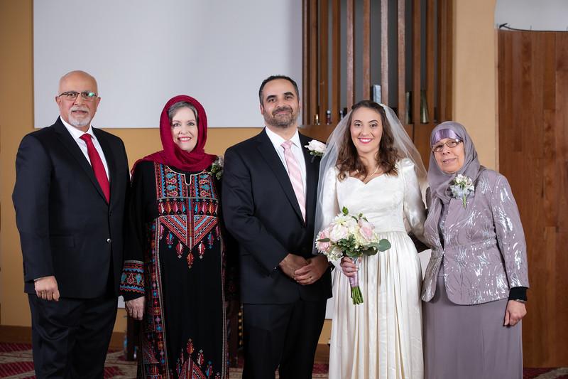 5DM4A-5578-Hussein-Aziz-Wedding-Edit.jpg