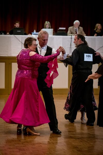 Dance_challenge_portraits_JOP-0704.JPG
