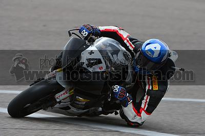 2021/01/17 CCS Races