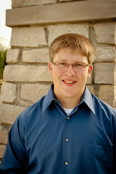 20110808-Jake - Senior Pics-3309.jpg