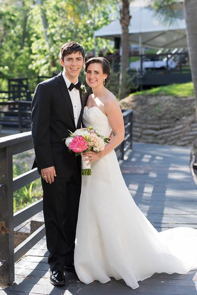 Houston Wedding Photography ~ K+S (121).jpg