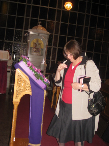 2010-04-04-Holy-Week_240.jpg