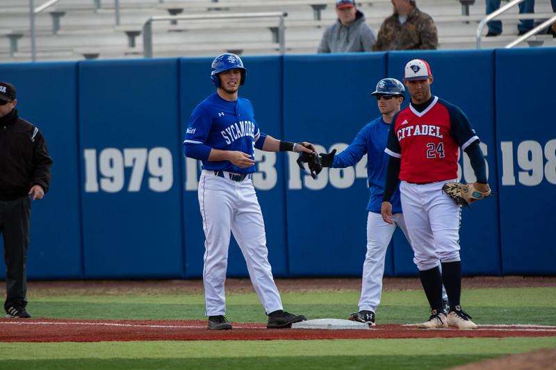 03_17_19_baseball_ISU_vs_Citadel-5221.jpg