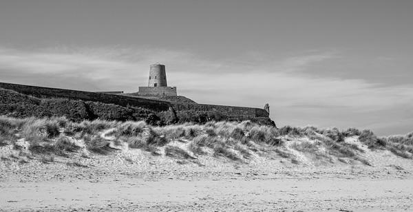 Northumberland 2