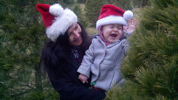 RP December 2012