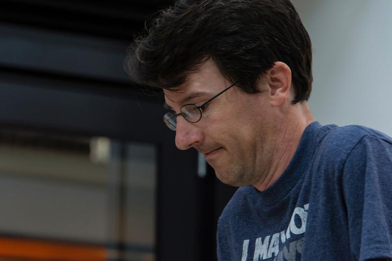 Sam Pipes, Crowley High School, 2013, (21 of 58)