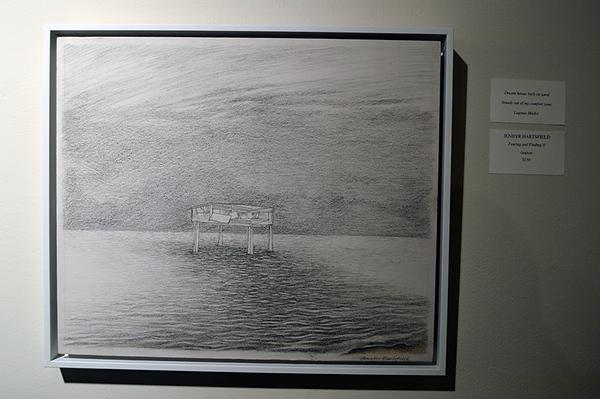 p-Art Center Open House-Artist-in-Residence-Program-Hartsfield-Fearing-Fading-2_0872.jpg