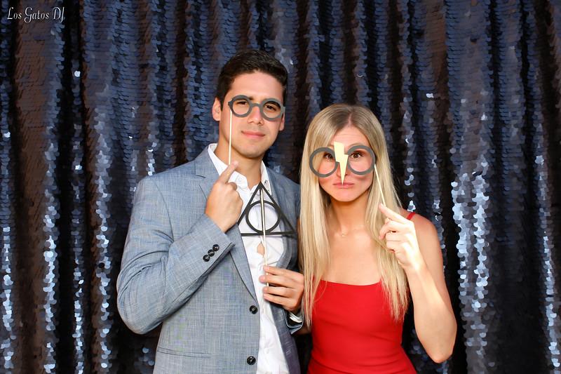 LOS GATOS DJ & PHOTO BOOTH - Jessica & Chase - Wedding Photos - Individual Photos  (86 of 324).jpg