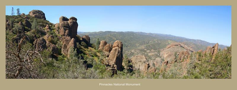 Pinnacles National Monument 2.JPG