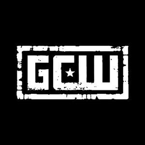 Game Changer Wrestling