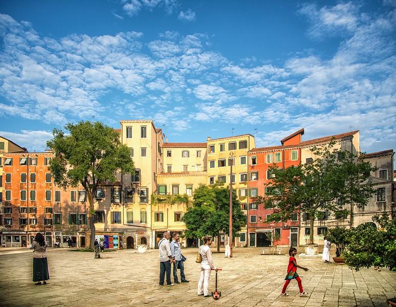 13-06June-Venice-88-Edit.jpg