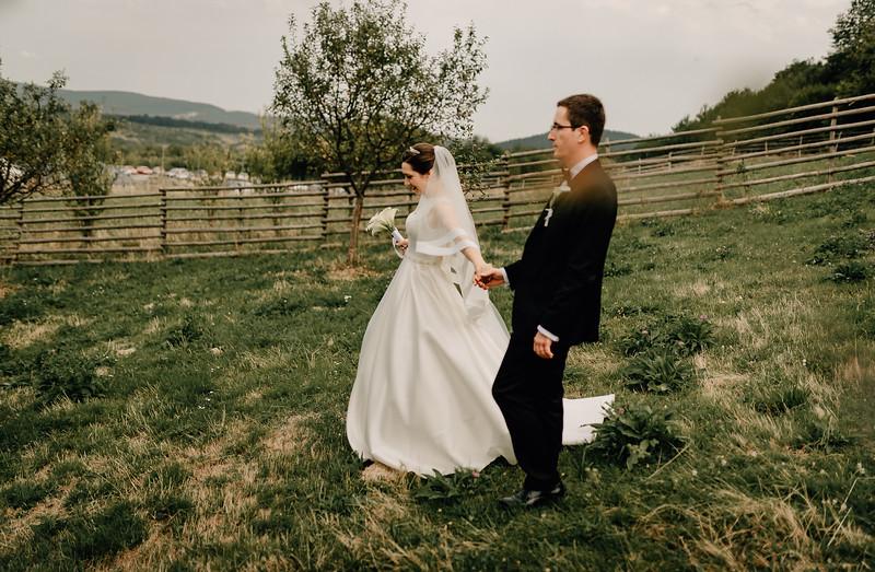 Fotograf nunta Sibiu-52.jpg