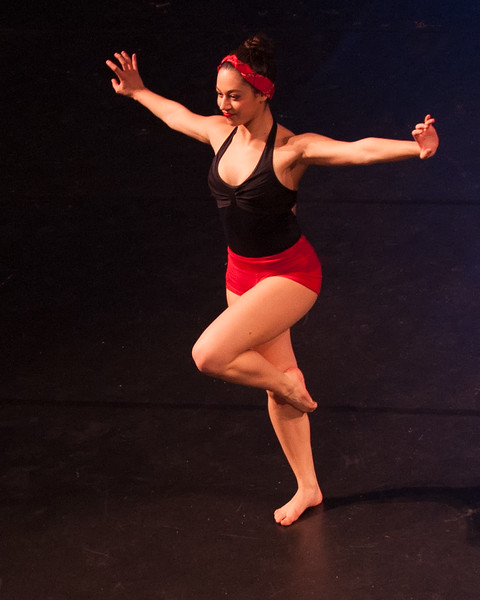 LaGuardia Senior Dance Showcase 2013-1213.jpg