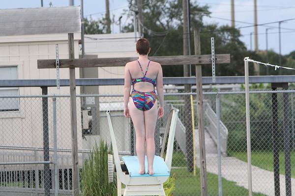 NE Preseason Invitational Dive 8-18-17