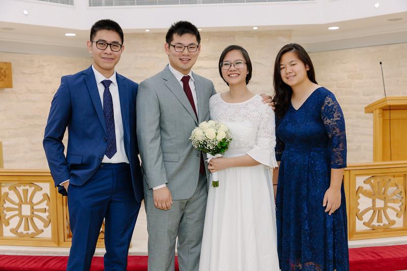 eric-chelsea-wedding-highres-196.jpg