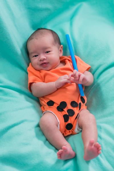 Baby Emma - Web-14.jpg