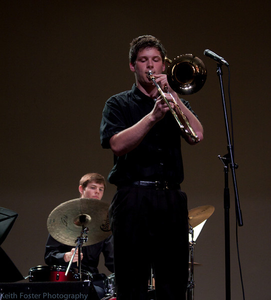 Mo Valley Jazz-0002.jpg
