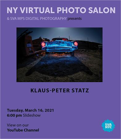 3-16-2021 Virtual Salon