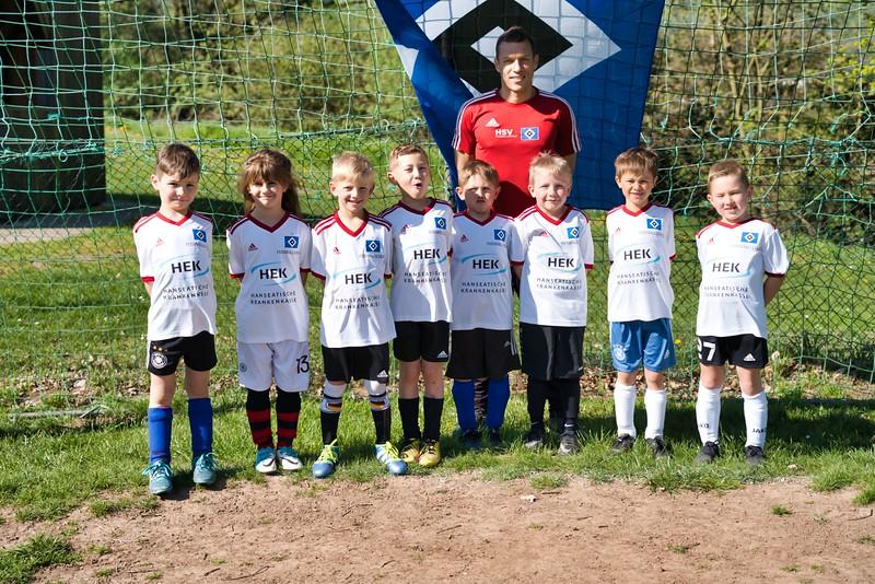 hsv-fussballschule---wochendendcamp-hannm-am-22-und-23042019-t-9_32787654197_o.jpg