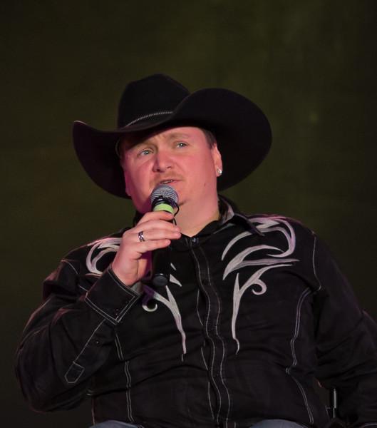 karaoke 11 2012 119-3