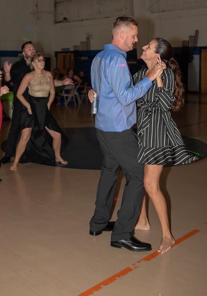 2nd Prom dancing floorXI.jpg