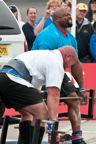 WSM 2011 Friday_ERF8956.jpg