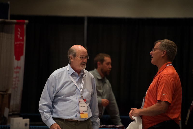 DCUC Confrence 2019-115.jpg