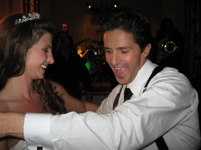 Wedding - Mimmo's photos