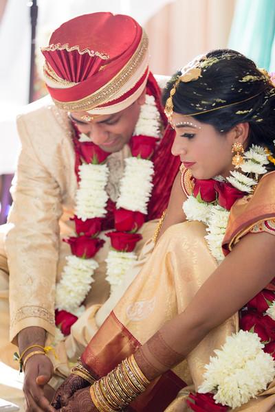 Le Cape Weddings - Bhanupriya and Kamal II-492.jpg